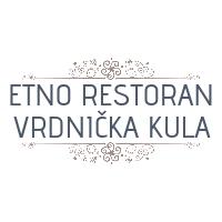 etno-restoran-vrdnička-kula