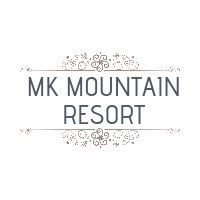 mk-mountain-resort