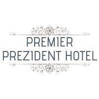 premier-prezident-hotel