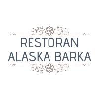 restoran-alaska-barka