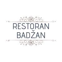 restoran-badzan