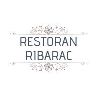 restoran-ribarac