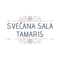 svečana-sala-tamaris