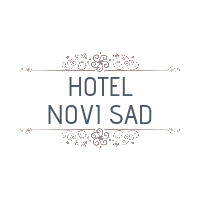 hotel-novi-sad