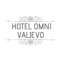 hotel-omni-valjevo