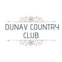 dunav-country-club